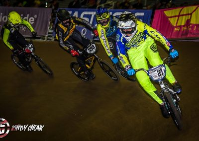 USA BMX Grands 2018 - Kirby Cronk 20181123-DSC_4214