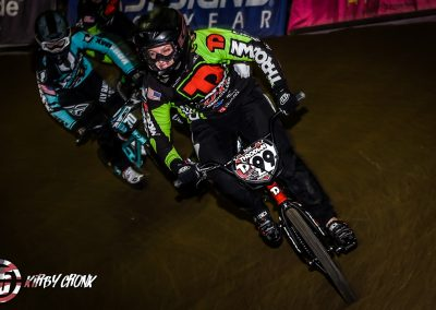 USA BMX Grands 2018 - Kirby Cronk 20181123-DSC_4217