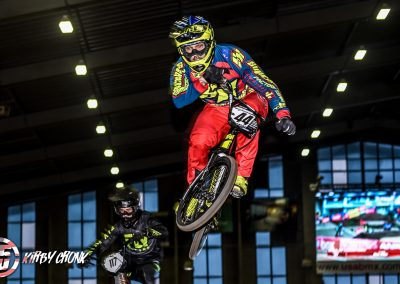 USA BMX Grands 2018 - Kirby Cronk 20181123-DSC_4226