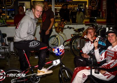 USA BMX Grands 2018 - Kirby Cronk 20181123-DSC_4257