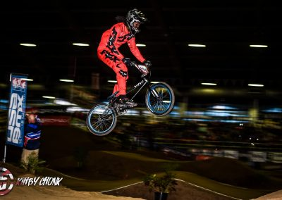 USA BMX Grands 2018 - Kirby Cronk 20181123-DSC_4288
