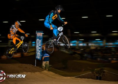USA BMX Grands 2018 - Kirby Cronk 20181123-DSC_4294