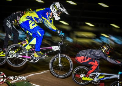 USA BMX Grands 2018 - Kirby Cronk 20181123-DSC_4295