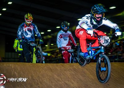 USA BMX Grands 2018 - Kirby Cronk 20181123-DSC_4300-2