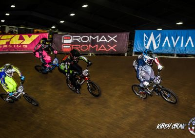 USA BMX Grands 2018 - Kirby Cronk 20181123-DSC_4306