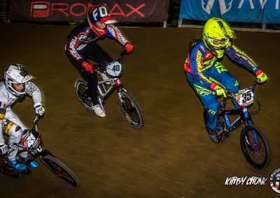 USA BMX Grands 2018 - Kirby Cronk 20181123-DSC_4307