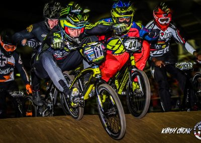 USA BMX Grands 2018 - Kirby Cronk 20181123-DSC_4311-4