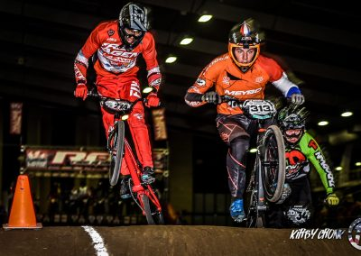 USA BMX Grands 2018 - Kirby Cronk 20181123-DSC_4312