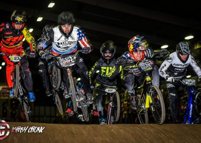 USA BMX Grands 2018 - Kirby Cronk 20181123-DSC_4313