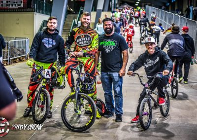 USA BMX Grands 2018 - Kirby Cronk 20181123-DSC_4316-2