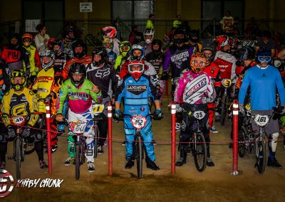 USA BMX Grands 2018 - Kirby Cronk 20181123-DSC_4329