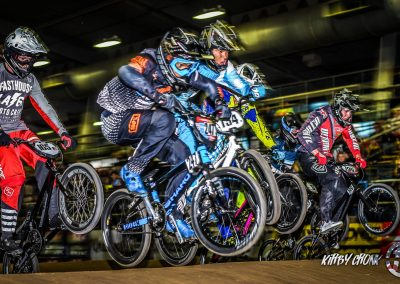 USA BMX Grands 2018 - Kirby Cronk 20181123-DSC_4350