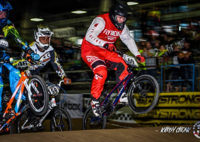USA BMX Grands 2018 - Kirby Cronk 20181123-DSC_4351