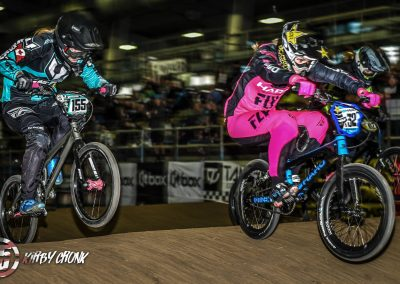 USA BMX Grands 2018 - Kirby Cronk 20181123-DSC_4357-2