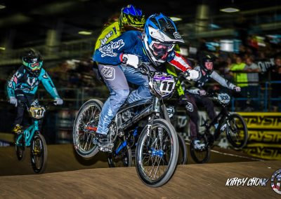 USA BMX Grands 2018 - Kirby Cronk 20181123-DSC_4358