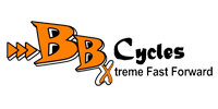 BB Cycles Logo