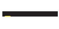 Gaerne Logo