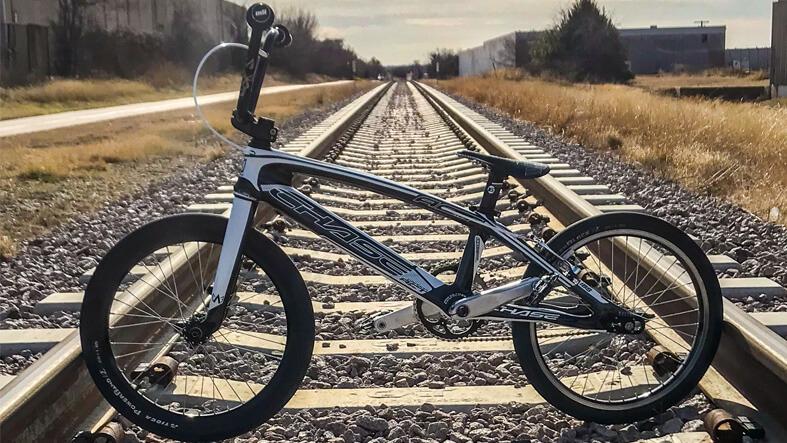 Reno Bike Envy