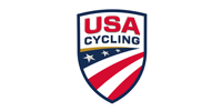 USA Cycling Logo