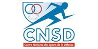 CDSD Logo