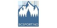 BCSport Norway Logo