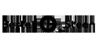 Bertel O Steen Logo