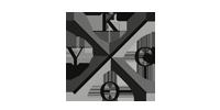 Kygo Life Logo