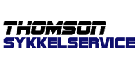 Thomson Sykkelservice