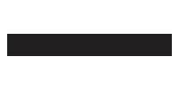 ProTracks Logo