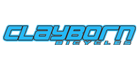 Clayborn Bicycles Logo