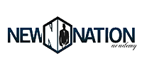 New Nation Academy Logo