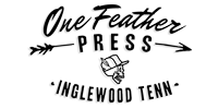 One Feather Press Logo