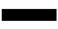 Hyper Bikes Logo