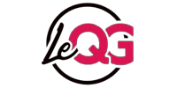 Le QG Logo