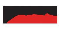 Sunn Logo