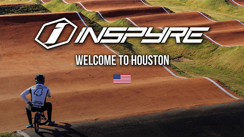 Inspyre | Welcome to Houston