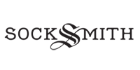 Sockmith Logo