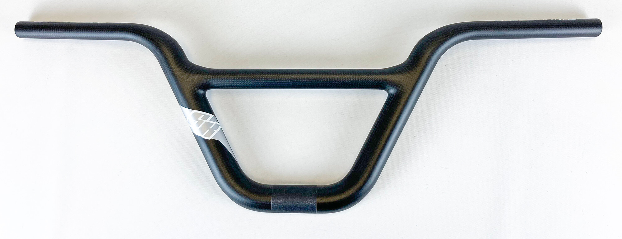 Supercross BLK Bars Black
