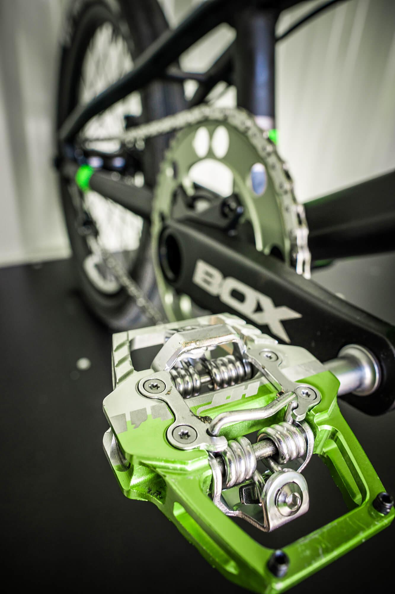 Team Oegema TVE Bike Check 2020 - DSC02186 - Niel Bensink