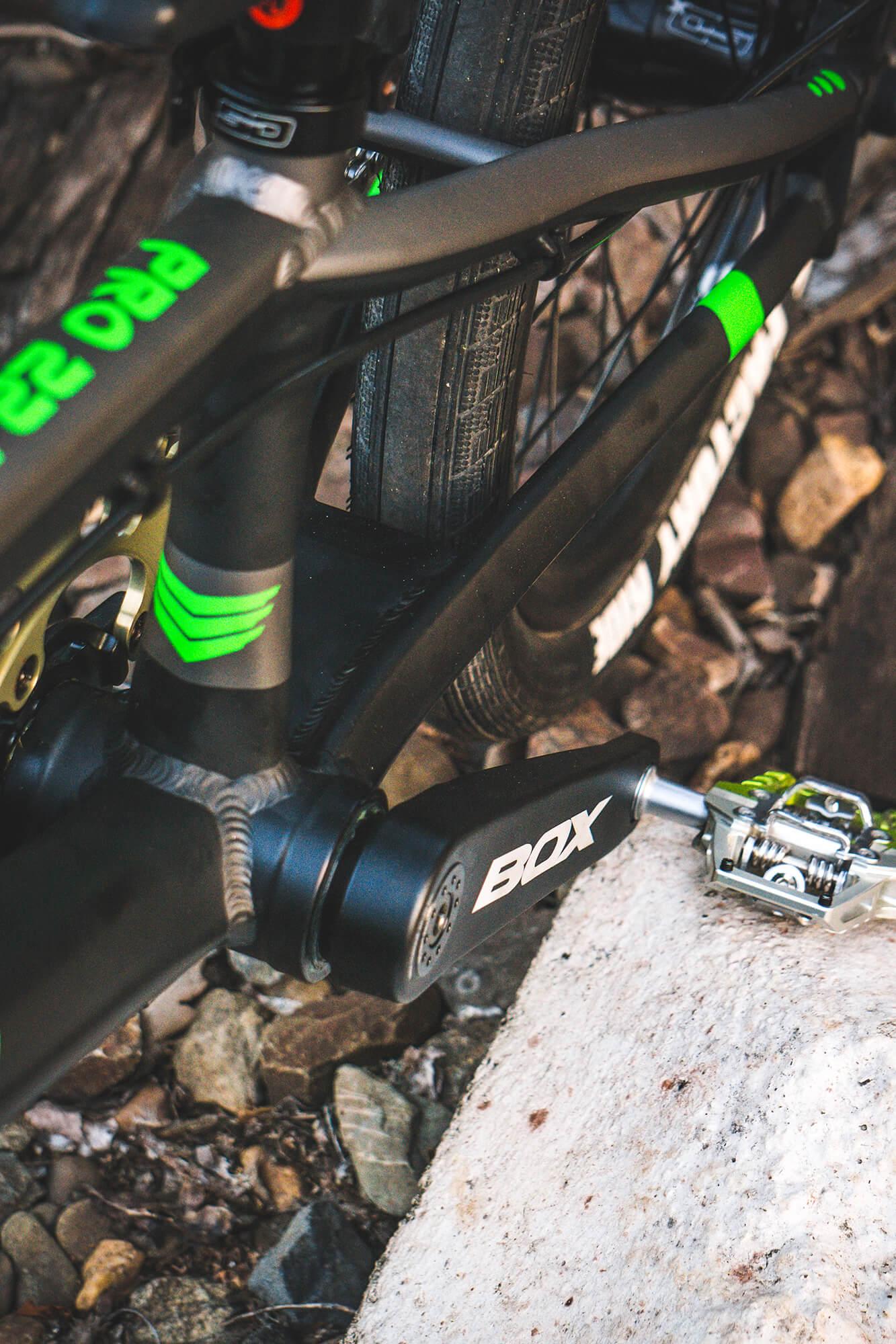 Team Oegema TVE Bike Check 2020 - DSC02295 - Niel Bensink