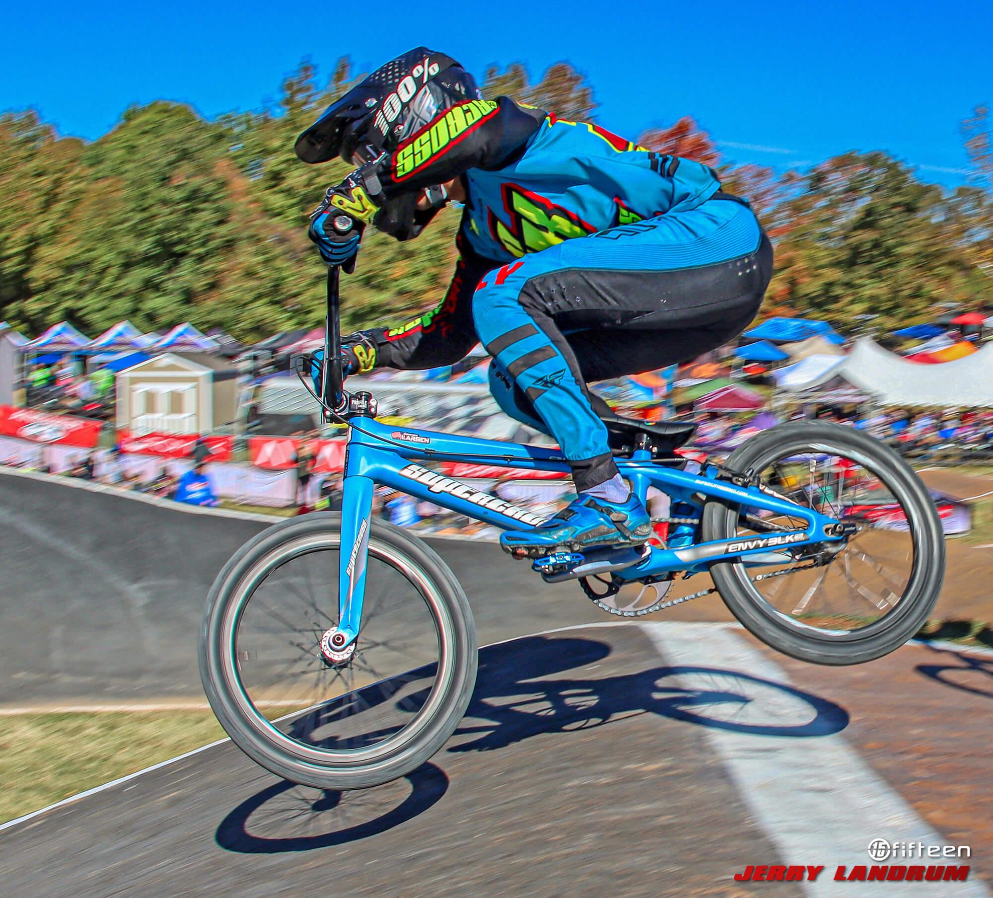 USA BMX Derby City 2020 - Jerry Landrum - 0141-2000FX