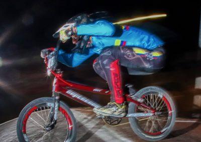 USA BMX Derby City 2020 - Jerry Landrum 0102FX