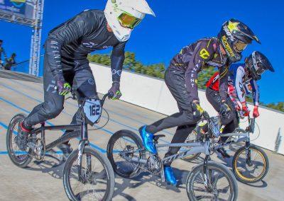 USA BMX Derby City 2020 - Jerry Landrum - 0117-2000FX