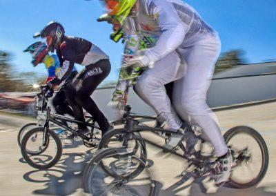 USA BMX Derby City 2020 - Jerry Landrum - 0142-2000FX