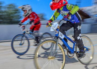 USA BMX Derby City 2020 - Jerry Landrum - 0144-2000FX