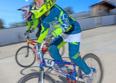 USA BMX Derby City 2020 - Jerry Landrum - 0153-2000FX