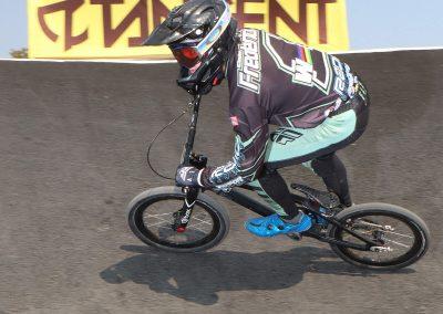 USA BMX Derby City 2020 - Jerry Landrum - Cole Frederick World 1 - 0184-2000