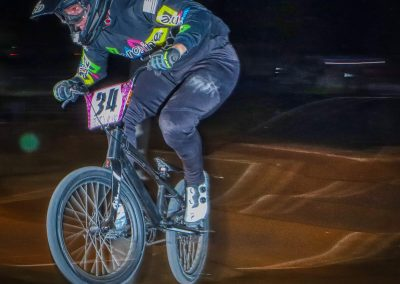 USA BMX Derby City 2020 - Jerry Landrum - Cole Tesar- 0091FX