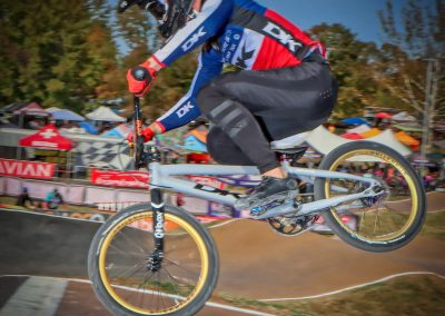 USA BMX Derby City 2020 - Jerry Landrum - Spencer Cole - 0171-2000FX