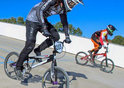 USA BMX Derby City 2020 - Jerry Landrum - 0116-200FX